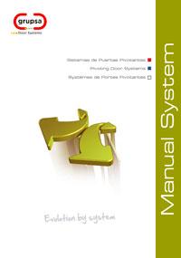 manual system